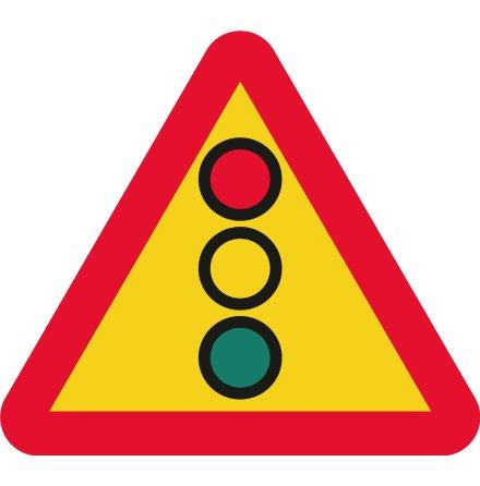 Varning för flerfärgssignal EG-N (1.1.24)