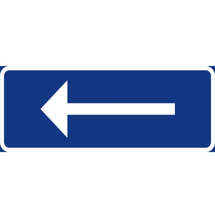 Enkelriktad trafik-2