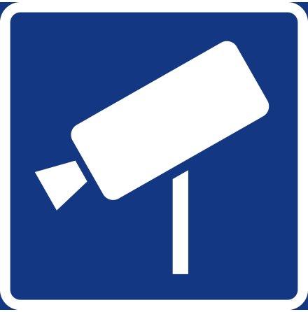 Automatisk trafikövervakning
